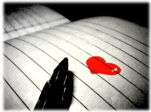 writingtohealth